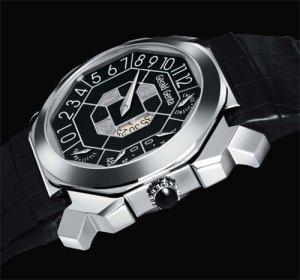 Η πραγματική αίσθηση της ώρας | Complication Watches