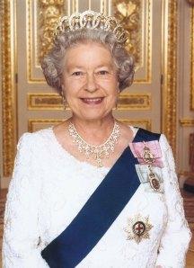 Ελισάβετ Β': 60 χρόνια στο θρόνο του Ηνωμένου Βασιλείου