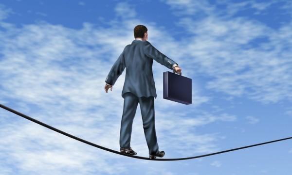 cloud-walking-wire-business-man-600x361